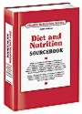 cache 150 125 0 100 92 16777215 Diet Nutrition Sourcebook S 1 Health Reference Series